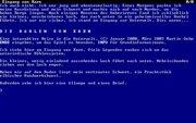 T.A.G. - Text Adventure Generator von Martin Oehm