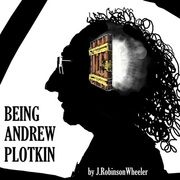 Being Andrew Plotkin