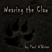 Wearing the Claw