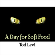 A Day for Soft Food