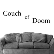 Couch of Doom