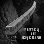 Under, In Erebus