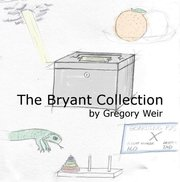 The Bryant Collection