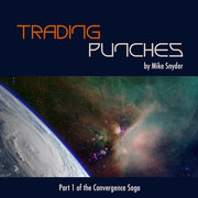 Trading Punches