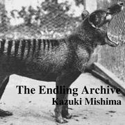 The Endling Archive