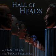 Hall of Heads