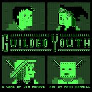 Guilded Youth
