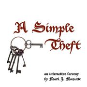 A Simple Theft