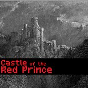 Castle of the Red Prince