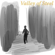 Valley of Steel