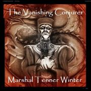The Vanishing Conjurer