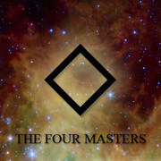 The Four Masters