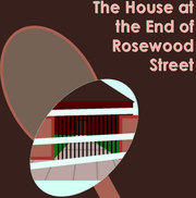 The House at the End of Rosewood Street