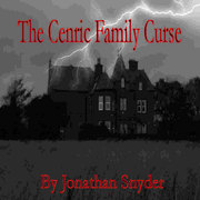 The Cenric Family Curse