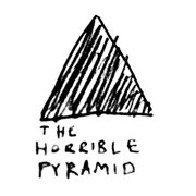 The Horrible Pyramid