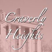 Craverly Heights