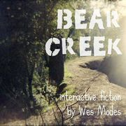 Bear Creek, Part 1