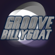 Groove Billygoat