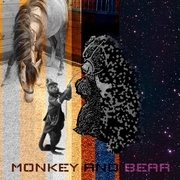 Monkey and Bear