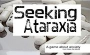 Seeking Ataraxia