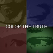 Color the Truth