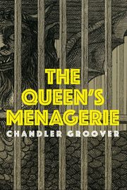 The Queen's Menagerie