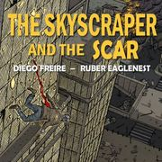 The Skyscraper and the Scar
