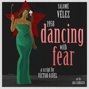 1958: Dancing With Fear