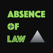 The Absence of Law