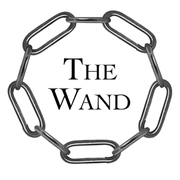 The Wand