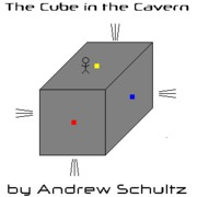The Cube in the Cavern