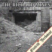 The Richard Mines