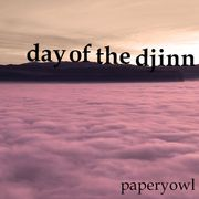Day of the Djinn
