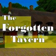 The Forgotten Tavern
