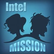 Intelmission