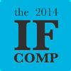 IF-Comp 2014
